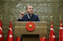 AK Parti'de büyük hazırlık! Kadro değişiyor...