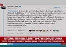 Otizmli çocuklara yapılan utanç verici olay sonrası AK Parti'den flaş açıklama |Video