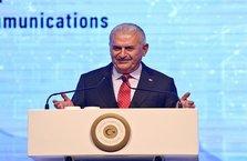 Türkiye'nin e-ticaretteki 2023 yılı hedefi 350 milyar Türk Lirası