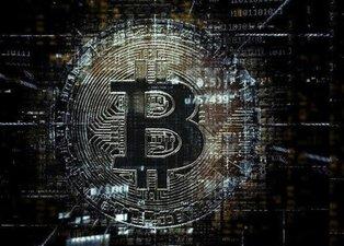 TBMM'den 'Bitcoin' açıklaması: Ücretsiz!