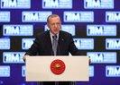 Başkan Erdoğan'dan ihracatçılara müjde!
