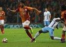 Trabzonspor- Galatasaray maçı ne zaman, saat kaçta, maçın hakemi kim?