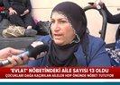 Oğluma ilaç verip kaçırdılar Diyarbakır'da evlat nöbetindeki aile sayısı artıyor |Video