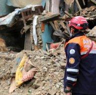 İstanbul'da beklenen büyük deprem hangi ilçeler için tehlike oluşturuyor