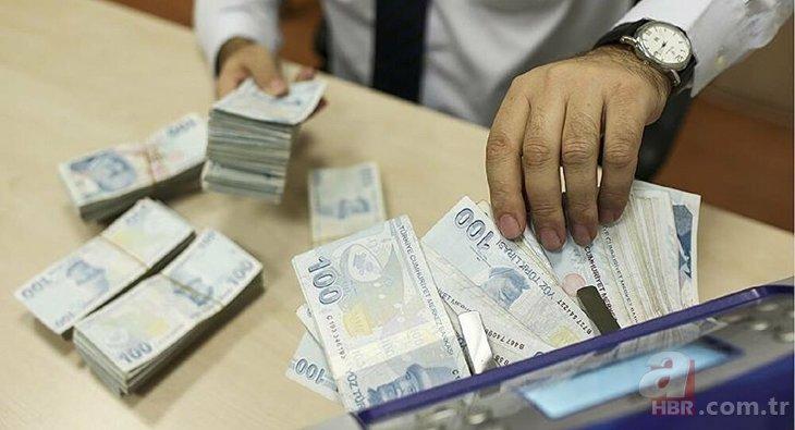 Banka hesabı olanlar için flaş düzenleme! Milyonları ilgilendiren kritik açıklama