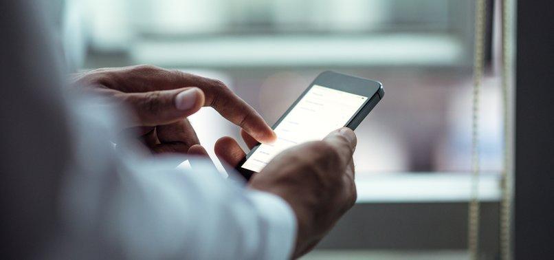 İCRA TEHDİDİYLE GÖNDERİLEN SMS'LERE CEZA