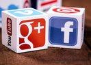 Facebook, Google, Amazon gibi şirketler para kazandıkları ülkelere vergi ödeyecek