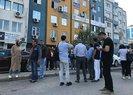 İstanbul acil toplanma alanları nerede? İstanbul'da korkutan deprem