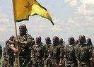 SON DAKİKA: ABD, PYD/PKK'YI TÜRKİYE SINIRINA YERLEŞTİRİYOR