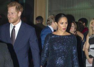 İşte İngiliz Kraliyet Ailesi'nin sakladığı sır