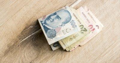 Tam kapanma sosyal yardım ödemeleri ne zaman yapılacak? 1100 TL e-Devlet başvuru sorgulama nasıl yapılır?