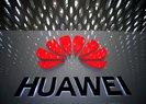 Huawei'den Google hamlesi! Yeni Huawei modellerinde...