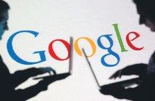 Google yaptırımlara maruz kalabilir!