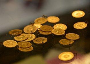 Altın fiyatları son dakika bugün: Çeyrek altın yarım altın tam altın gram altın ne kadar? 26 Ağustos canlı altın fiyatları