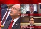 Son dakika: MHP lideri Bahçelinin CHPye erken seçim cevabı ne anlama geliyor? A Haberde flaş değerlendirmeler: Kılıçdaroğlu ihanet içerisindedir
