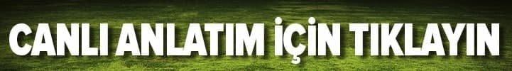 CANLI | Gaziantep FK Kayserispor maçı canlı anlatım izle!