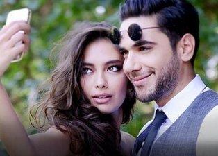 Neslihan Atagül ile Kadir Doğulu boşanıyor mu? Neslihan Atagül'ün açıklamasında o detay dikkat çekti!