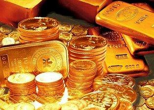 Altın fiyatları haftasonu ne kadar? Gram altın, çeyrek ve tam altın ne kadar? Bilezik gram fiyatları ne oldu?