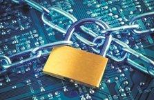 Dünyanın geleceğine siber güvenlik damga vuracak
