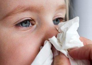 Sonbahar enfeksiyonlarından korunmanın 7 yolu!