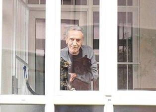 Aydemir Akbaş'ın koronavirüs pişmanlığı: Hafife almışım!