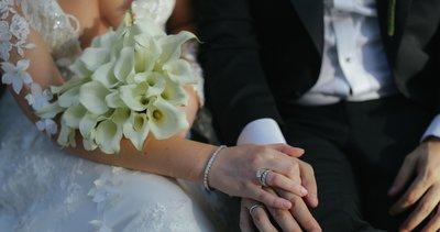 Evlilik hazırlığındakiler dikkat! Azami katkı 12 bin 37 lira! İmza atmadan cepleri doldurun…