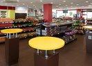 Koronavirüs nedeniyle tüm marketler 21.00'de kapanıyor! Sadece onlar 24 saat açık olacak