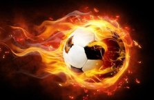 Türk futbolunun acı kaybı! Evinde ölü bulundu