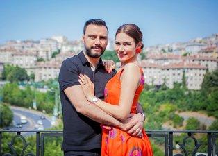 Buse Varol ile evlenen Alişan'ın gizlice yaptığı yatırım ortaya çıktı!