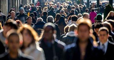 KPSS şartı yok! 3000 TL maaşla belediye işçisi alınıyor… İŞKUR belediye işçisi başvurusu nasıl yapılır?
