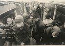 İşte Fazilet durağı yalancısı gazeteciler: Otobüse binen vatandaşlara hakaret ettiler! Özür bile dilemediler