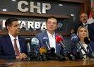 Gezi davası sanığı Tayfun Kahraman, İBB yönetimine atandı
