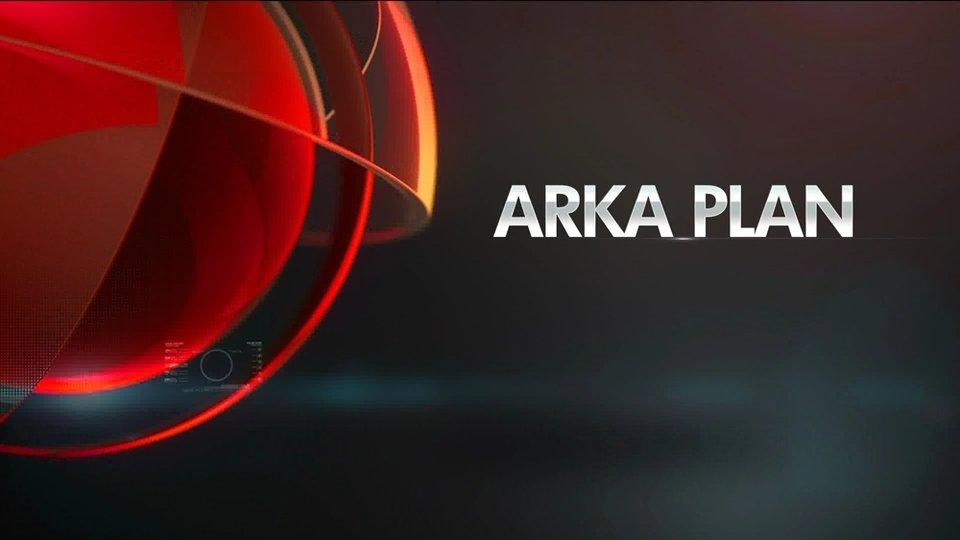 Arka Plan Ahaber