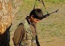 PKK'nın kirli yüzü! Son 35 yılda 20 bin civarında çocuk...