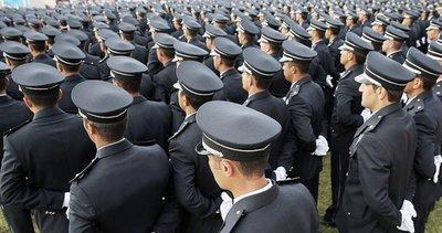 2019 PMYO polis alımı başvurusu ne zaman? TYT ile PMYO polis alımı başvuru şartları nelerdir?