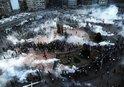 GAZİ PARKI DAVASI'NDA KARAR VERİLDİ! SABAH GAZETESİ ÖZEL İSTİHBARAT ŞEFİ NAZİF KARAMAN A HABER CANLI YAYININDA KARARI DEĞERLENDİRDİ |VİDEO