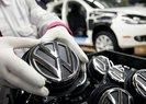 Volkswagen'den son dakika Türkiye açıklaması