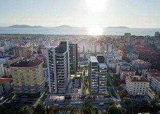 İstanbul kira fiyatları 2021 | O ilçelerde evi olanlara güzel haber