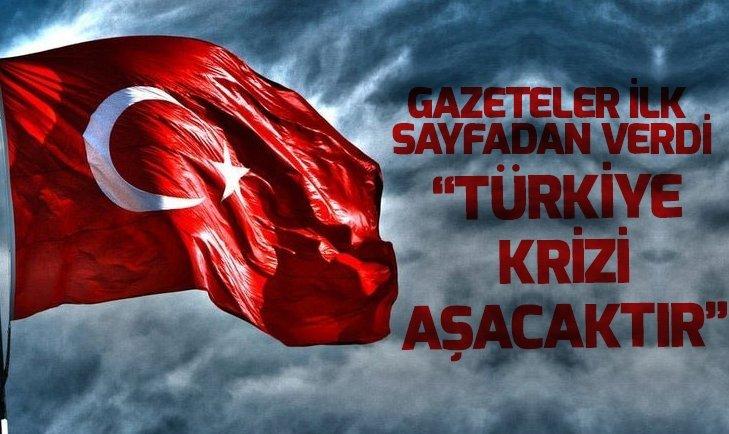 KUVEYT MECLİS BAŞKANI'NIN TÜRKİYE MUZ CUMHURİYETİ DEĞİLDİR AÇIKLAMASI