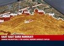 300 PKKlının yönetildiği Gara darmadağın edildi! İşte operasyonun şifreleri...