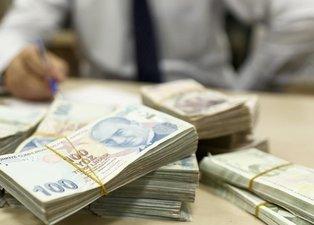 Zorunlu DASK ile 240 bin TL ödeme ! Deprem sigortası ödemesi nasıl alınır? DASK başvurusu nasıl yapılır?
