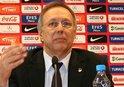 UEFA'DAN OĞUZ SARVAN'A KRİTİK GÖREV