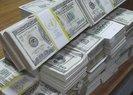 Rusya: ABD doları itibar kaybediyor