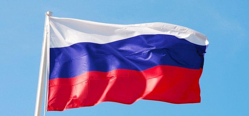 RUSYA'DAN ABD HAKKINDA DÜNYAYI AYAĞA KALDIRACAK İDDİA!