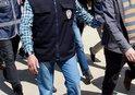 SON DAKİKA: ANKARA'DAKİ FETÖ OPERASYONUNDA 35 ŞÜPHELİ GÖZALTINA ALINDI