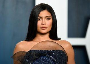 Kylie Jenner'ın serveti kurmaca çıktı! Dünyanın en genç milyarderi ilan edilmişti…