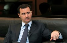 'YPG, kontrolü Esed'e bırakıyor' iddiası!