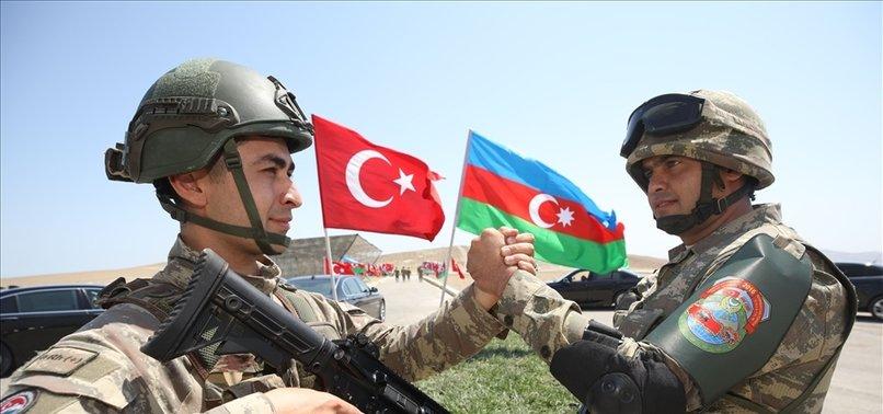AK Partili milletvekillerinden CHP'li Çeviköz'ün Azerbaycan kara propagandasına tepki