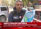 Ermenistan insanı ateşkesi 3. kez ihlal etti!