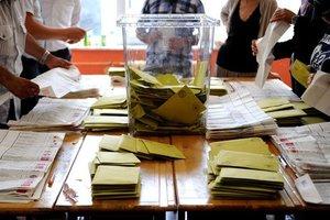 Taşımalı seçmen oyunu deşifre oldu! Peki İstanbul'da seçim yenilecek mi?